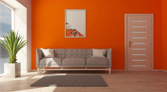Bí quyết thiết kế phòng khách đẹp ai cũng nên biết